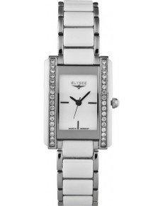 Женские часы ELYSEE 30010