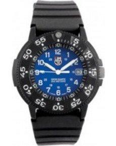 Мужские часы LUMINOX 3003