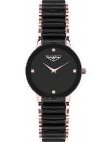 Женские часы 33 ELEMENT 331422C