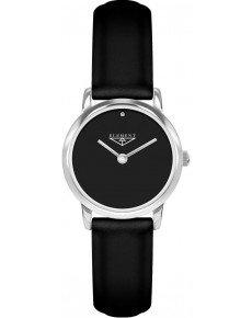 Женские часы 33 ELEMENT 331304