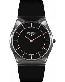 Наручные часы 33 ELEMENT 331410C