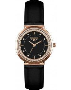 Женские часы 33 ELEMENT 331422