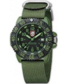Мужские часы LUMINOX 3042