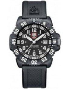 Мужские часы LUMINOX 3051
