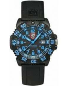 Мужские часы LUMINOX 3053