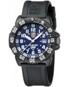 Мужские часы LUMINOX 3054 SET