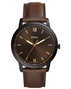 Часы FOSSIL FS5551