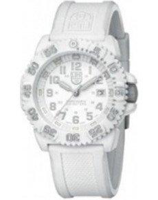 Мужские часы LUMINOX 3057 WHITEOUT