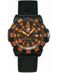 Мужские часы LUMINOX 3059