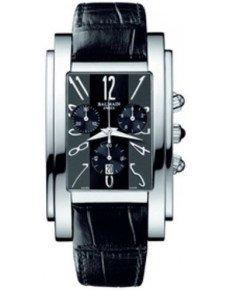 Мужские часы BALMAIN B5721.32.64