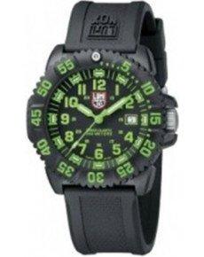 Мужские часы LUMINOX 3067