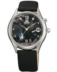 Женские часы ORIENT FDM00002BL