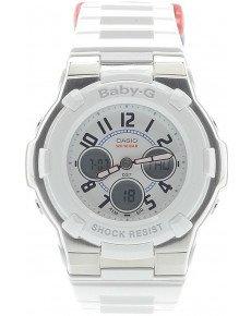 Женские часы CASIO BGA-110TR-7BER