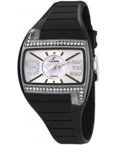 Женские часы CALYPSO K5557/5
