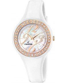 Женские часы CALYPSO K5567/2