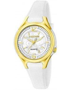 Женские часы CALYPSO K5575/5