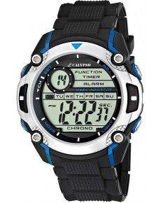 Мужские часы CALYPSO K5577/2