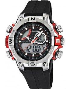 Мужские часы CALYPSO K5586/1