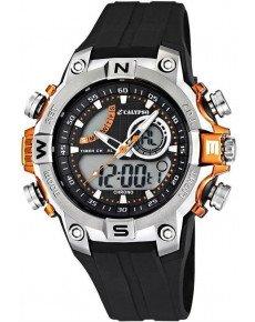 Мужские часы CALYPSO K5586/4