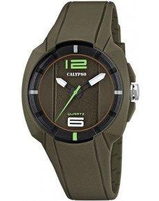 Мужские часы CALYPSO K5597/3