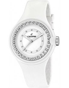 Женские часы CALYPSO K5600/1