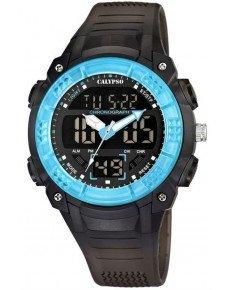 Мужские часы CALYPSO K5601/4