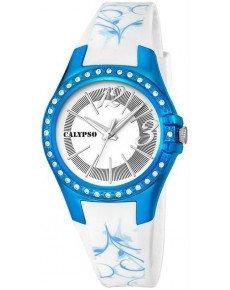Женские часы CALYPSO K5624/7