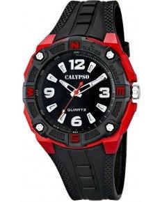 Мужские часы CALYPSO K5634/4