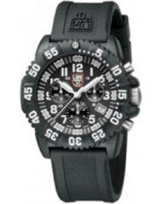 Мужские часы LUMINOX 3081