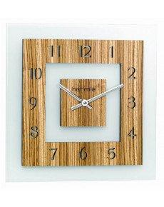 Настенные часы HERMLE 30-825-342100