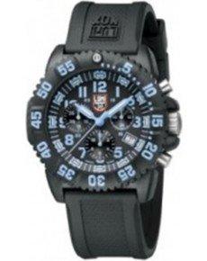 Мужские часы LUMINOX 3083