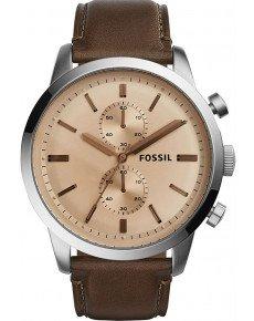 Мужские часы FOSSIL FS5156