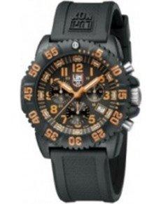 Мужские часы LUMINOX 3089