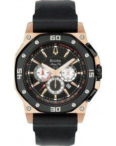 Мужские часы BULOVA 98B118