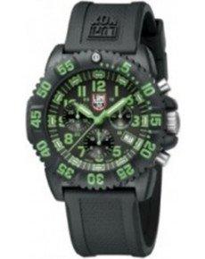 Мужские часы LUMINOX 3097