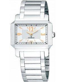 Мужские часы CANDINO C4228/1