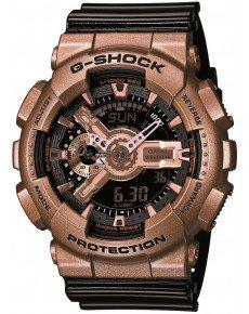 Мужские часы CASIO GA-110GD-9B2ER