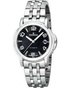 Мужские часы CANDINO C4316/C