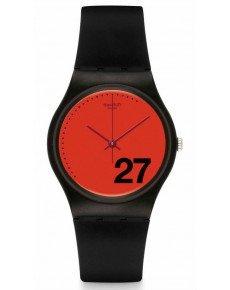 Мужские часы SWATCH GB276