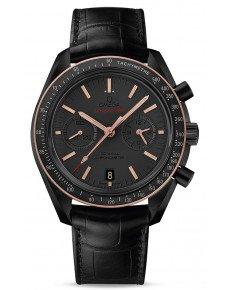OMEGA CO‑AXIAL CHRONOGRAPH 44,25 MM 311.63.44.51.06.001