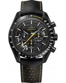 09f61fac2055a2 скелетон Мужские часы Omega купить швейцарские часы Омега мужские в ...