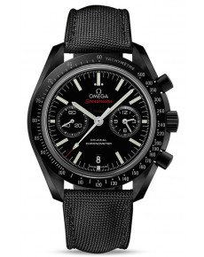 OMEGA MOONWATCH CO‑AXIAL CHRONOGRAPH 44,25 MM 311.92.44.51.01.003