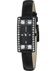 Женские часы DKNY NY3819