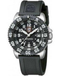 Мужские часы LUMINOX 3151