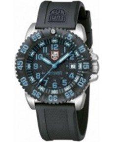 Мужские часы LUMINOX 3153