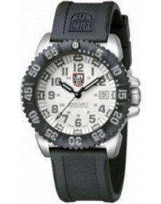 Мужские часы LUMINOX 3157