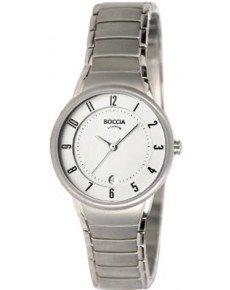 Женские часы BOCCIA 3158-01