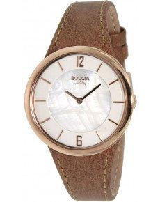 Женские часы BOCCIA 3161-15