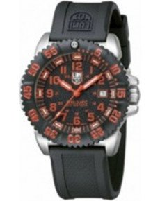 Мужские часы LUMINOX 3165