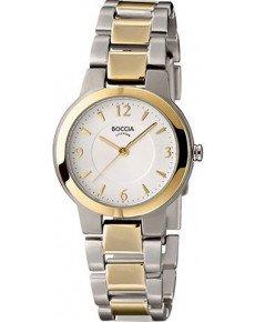 Женские часы BOCCIA 3175-03